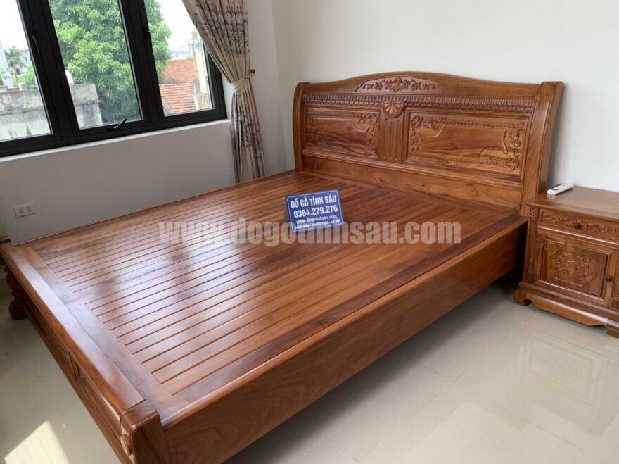 giuong ngu 2x2m2 880x659 - Product Categories