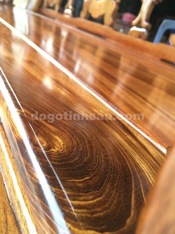 IMG 0654 - Kích thước bộ bàn ghế tay 10