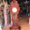 88C66379 6C27 4B1D 978E 88D16A3BCB50 100x100 - Đồng hồ cô tiên gỗ hương đá