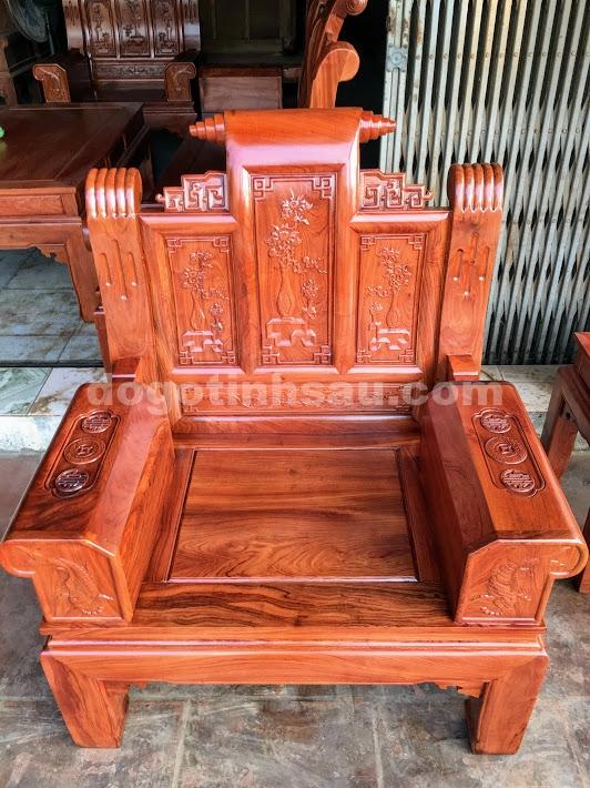 IMG 4182 - Bộ âu á hộp gỗ hương đá chương cuốn thư