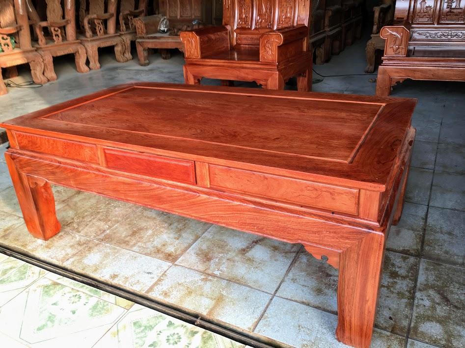 IMG 4188 - Bộ âu á hộp gỗ hương đá chương cuốn thư