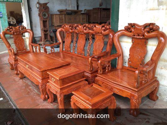 ban ghe huong da 533x400 - Product Categories