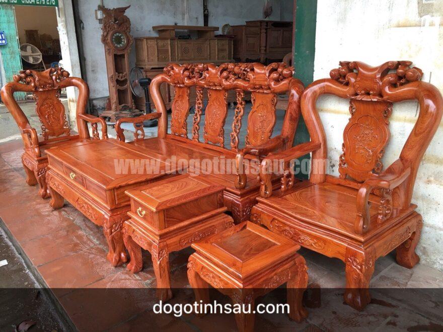 ban ghe huong da 880x660 - Product Categories