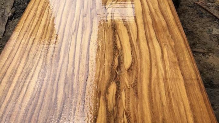 van go go do nam phi - 5 Lý do để mẫu bàn ghế ăn gỗ gõ đỏ ngày càng được ưa chuộng trên thị trường