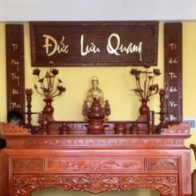 gia hoanh phi cau doi go huong 280x280 - Blog Posts