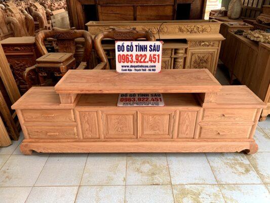 ke tivi sofa go huong da 2m4 533x400 - Products